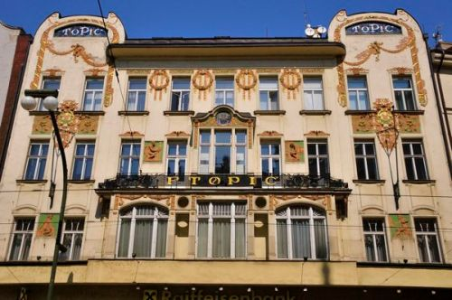 prague-topic-house-resize~topic-house-prague-art-nouveau